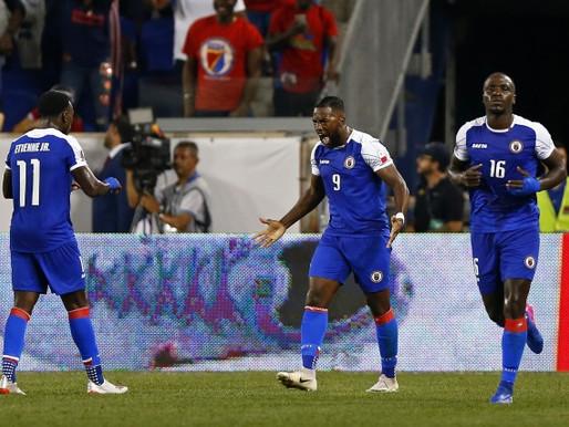 SPORT - Les médias mexicains crient victoire indigne et accuse Tata Martino.