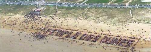 peuple-des-dunes-ile-de-groix.jpg
