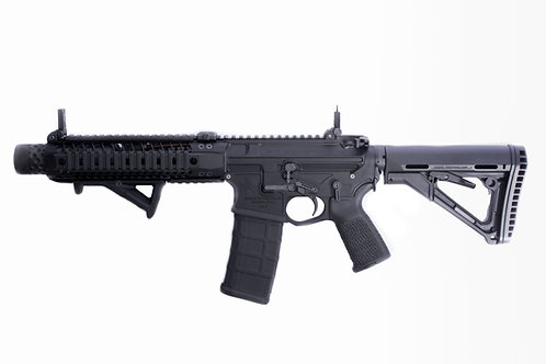 SPIKES TACTICAL 300 BLK OUT SBR