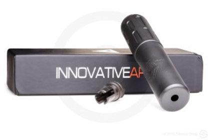 INNOVATIVE ARMS INTERCEPTOR 5.56