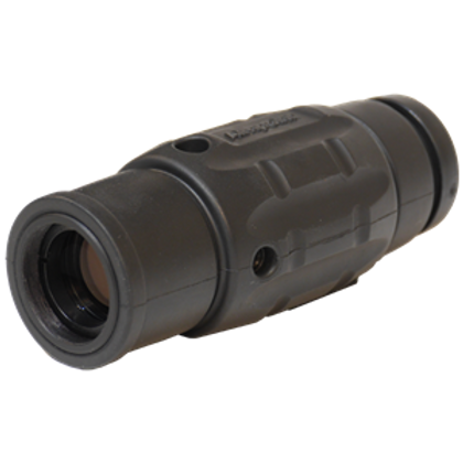 Aimpoint 3x Magnifier 30mm