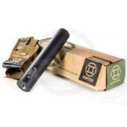 GEMTECH DAGGER  300 Winchester Mag