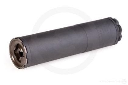 INNOVATIVE ARMS SLINGSHOT MICRO TI .22