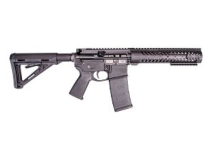 CORE 15  TAC II SBR 300 BLK OUT
