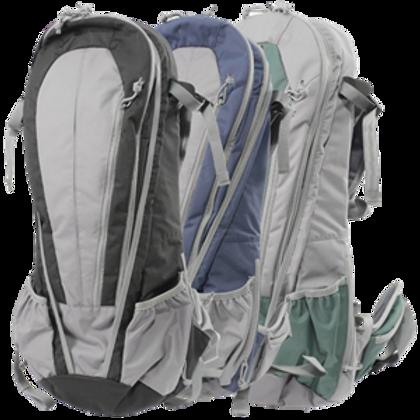 Grey Ghost Gear Appartion Bag
