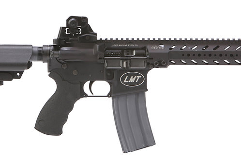 "LMT CQB 10.5 "" 300 BLK OUT SHORT BARREL RIFLE"