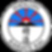 DSK logo transparent.png