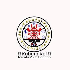 East London Dojo welcomes Kabuto Kai Karate in September 2021