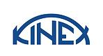 Logo of company KINEX whose products Trierra LTD sells