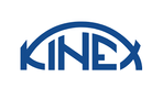 Logo of company KINEX whose products Trierra LTD sells