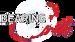badge-logo-new-transparent-white.png
