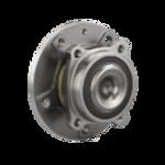Wheel Bearings that Trierra LTD sells