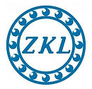 Logo of company ZKL whose products Trierra LTD sells