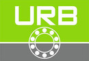 Logo of company URB whose products Trierra LTD sells