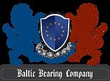 Logo-EU.png