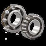 Gearbox Bearins that Trierra LTD sells