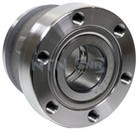 Chassis Bearing Sets that Trierra LTD sells
