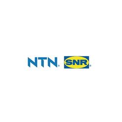 Logo of company NTN-SNR, of which Trierra LTD is a distributor