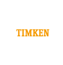 Logo of partner company Timken