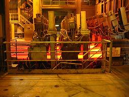 Steel-rolling section.jpg