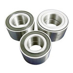 Chassis Bearings that Trierra LTD sells