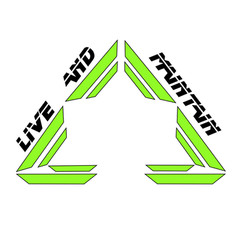 Live And Maintain Logo