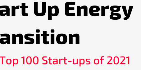 WinJi wins the Top Energy Transition Startup Award