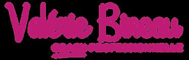 Valerie_Bineau_logo_P3.png