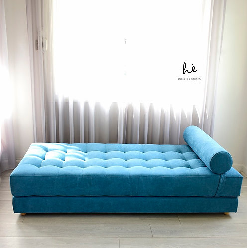 DAYBED SÁNG THỨ 7 (INDONESIA)