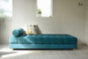 Sofa bed sáng thứ 7