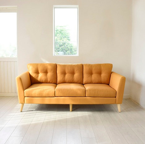 LOVESEAT HOÀNG TỬ ẾCH (INDONESIA)