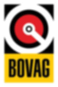 logo-bovag.jpg