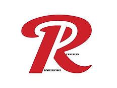 logo RP.jpg
