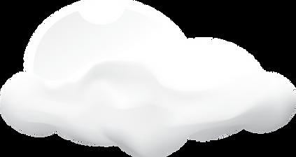 ענן_גדול.png