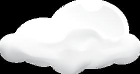 ענן.png