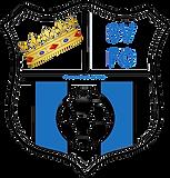Seymour Villa Logo