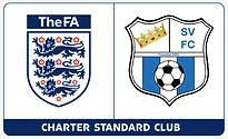 Charter Standard.jpeg