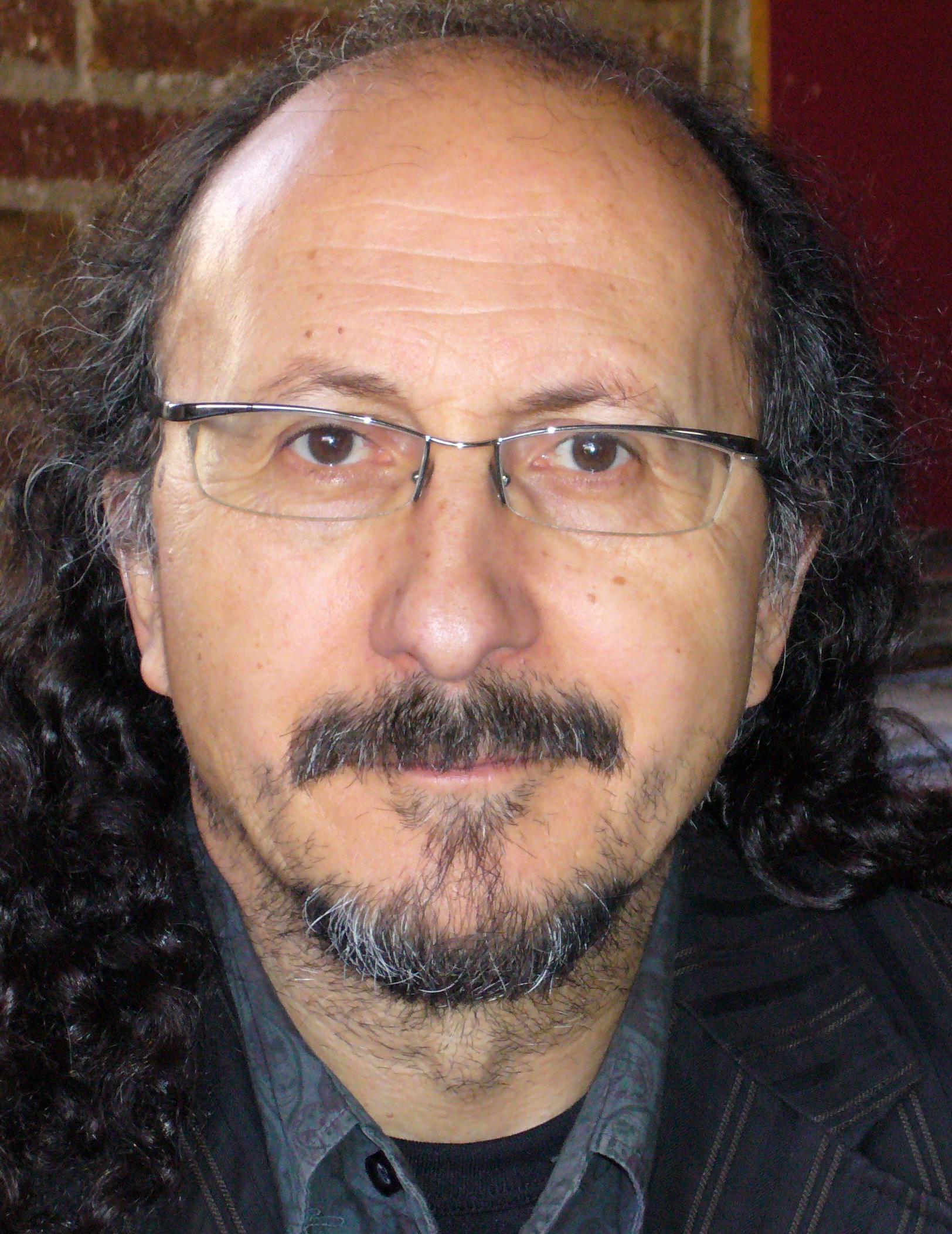Jordi Rediu