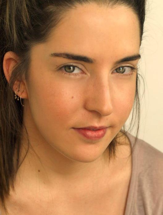 Sivan Malka (Student)