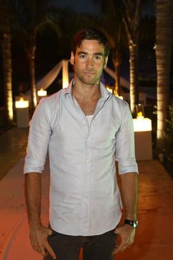 Yonatan Gershon