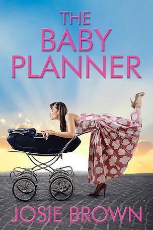 The Baby Planner Vellum Final 500.jpg