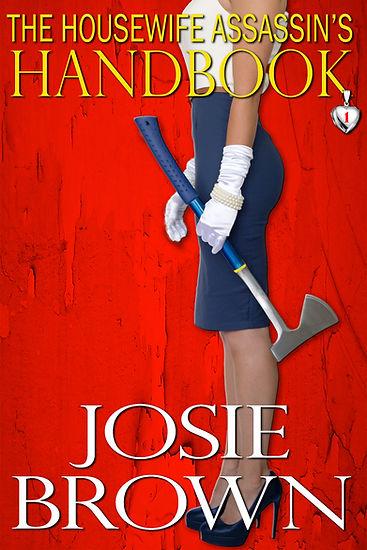 The-Housewife-Assassins-Handbook-Apple.j