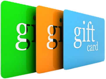gift-cards-three 260.png
