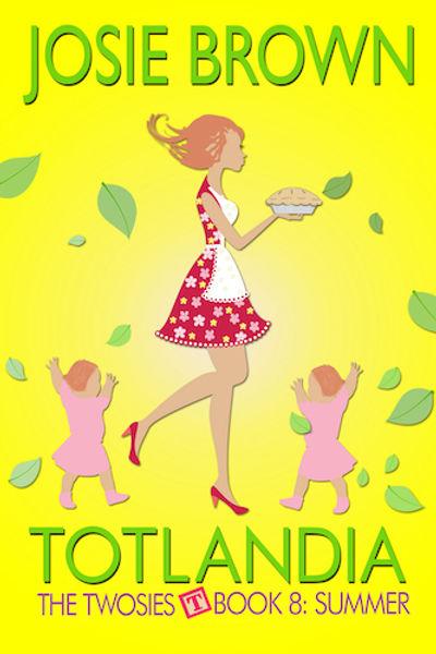 TOTLANDIA 8 COVER 500.jpg