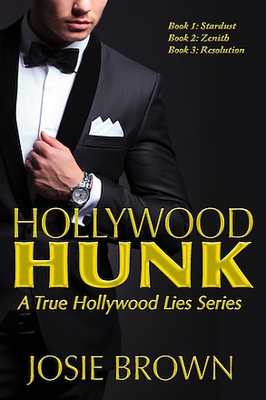 Hollywood-Hunk-All of Series-Gold 500.pn