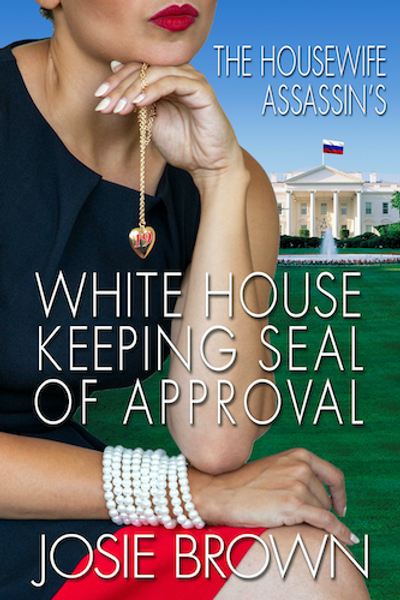 HA19 White House Keeping Seal Final 500.