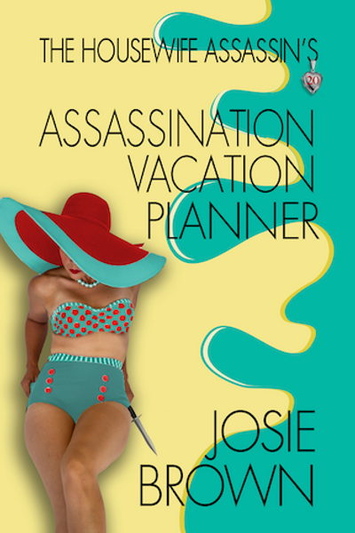 HA 20 Vacation Planner Final 500.png