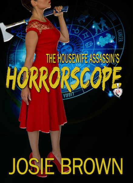 HA18 HORRORSCOPE COVER 500. 150dpi.jpg