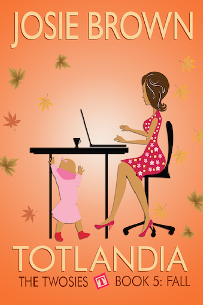TOTLANDIA 5 COVER 500.png