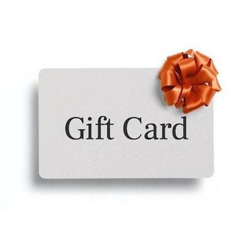 Gift Card Small.jpg